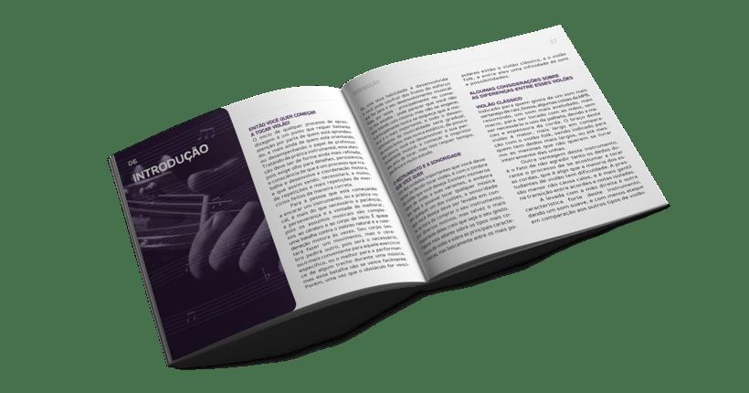 SEIS POR OCHO: introducción a la práctica de la guitarra 3