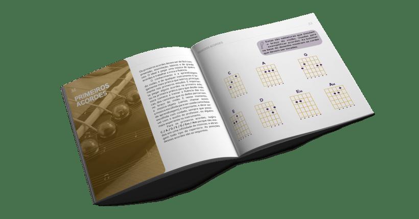 SEIS POR OCHO: introducción a la práctica de la guitarra 15