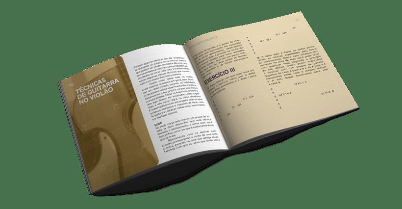 SEIS POR OCHO: introducción a la práctica de la guitarra 19