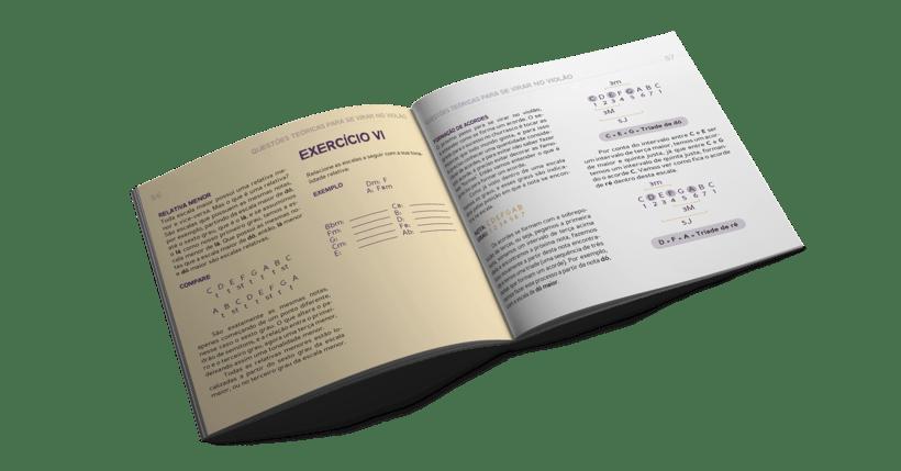 SEIS POR OCHO: introducción a la práctica de la guitarra 27