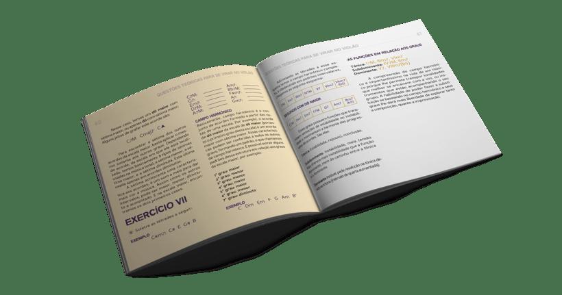 SEIS POR OCHO: introducción a la práctica de la guitarra 29