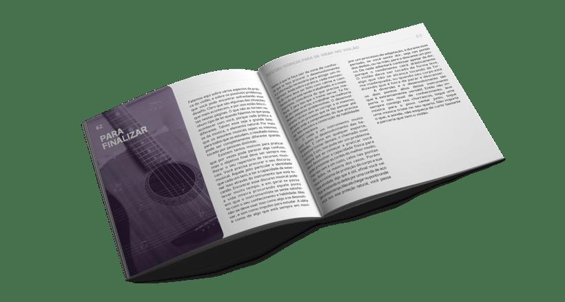 SEIS POR OCHO: introducción a la práctica de la guitarra 30