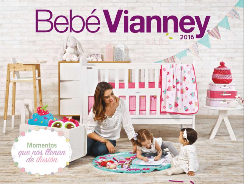 Bebe Vianney 2016 -1