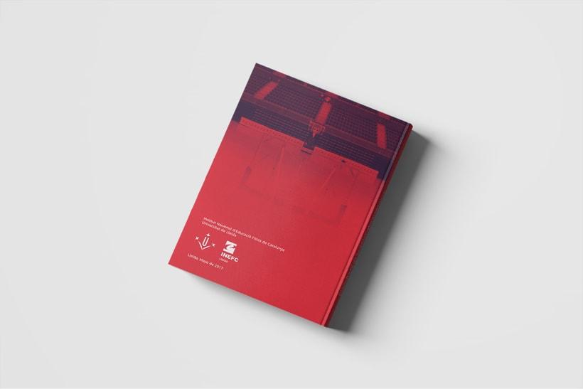 Cover Design 1
