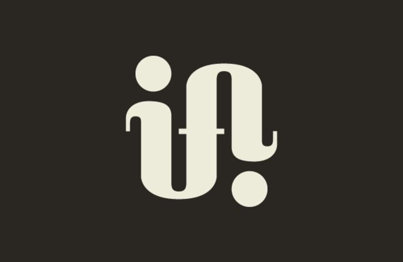 Galería de logos 2