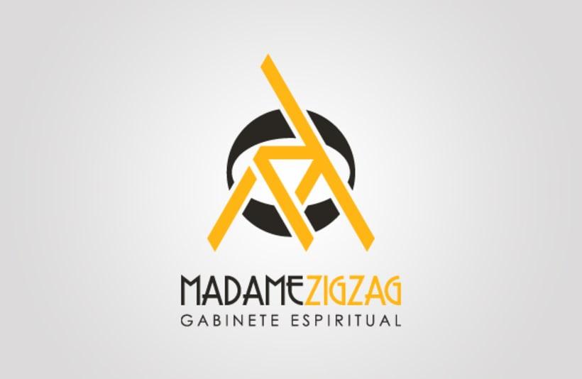 Galería de logos 3