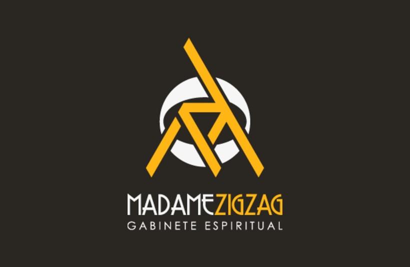 Galería de logos 4
