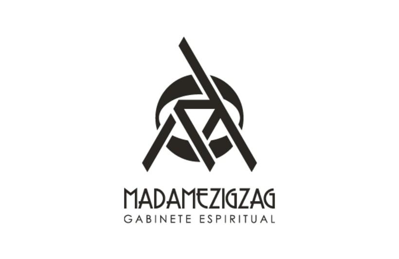 Galería de logos 5