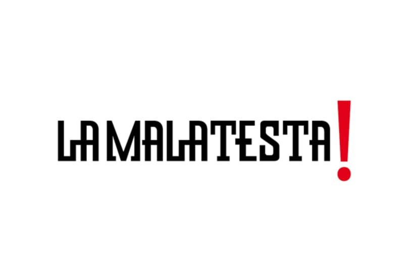 Galería de logos 8