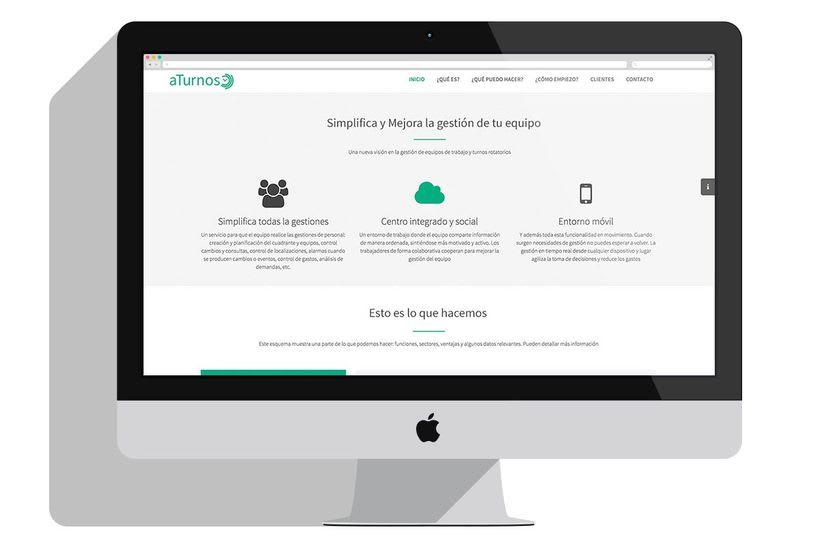 Varios diseño web -1