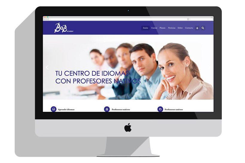 Varios diseño web 0