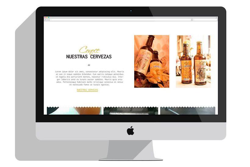 Varios diseño web 1