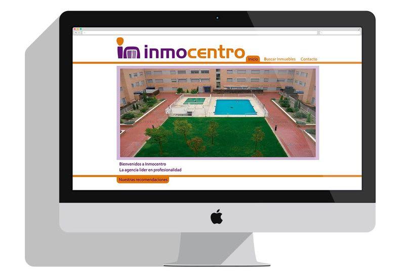 Varios diseño web 3