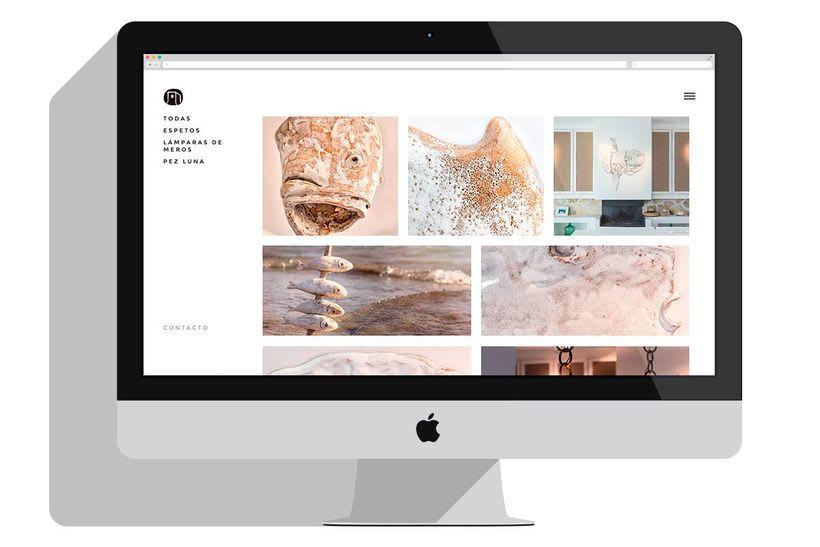 Varios diseño web 4