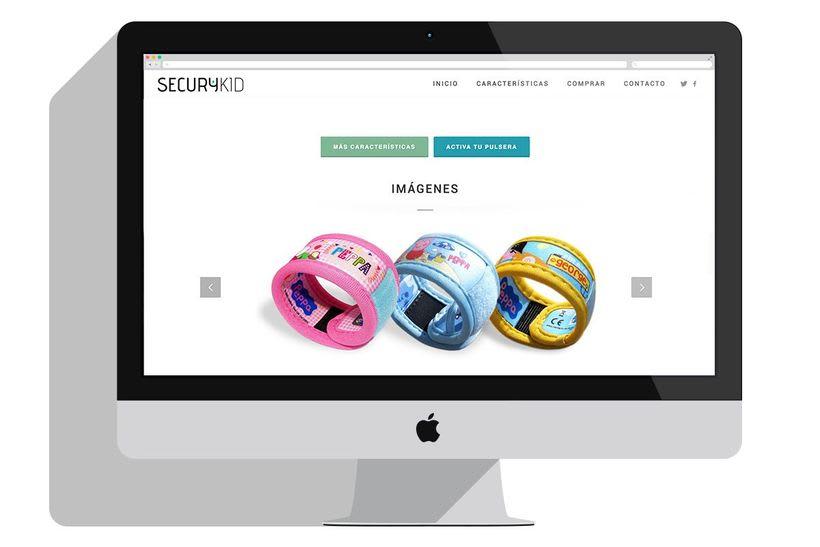 Varios diseño web 5