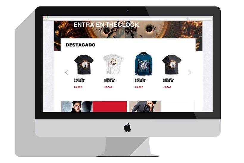 Varios diseño web 6