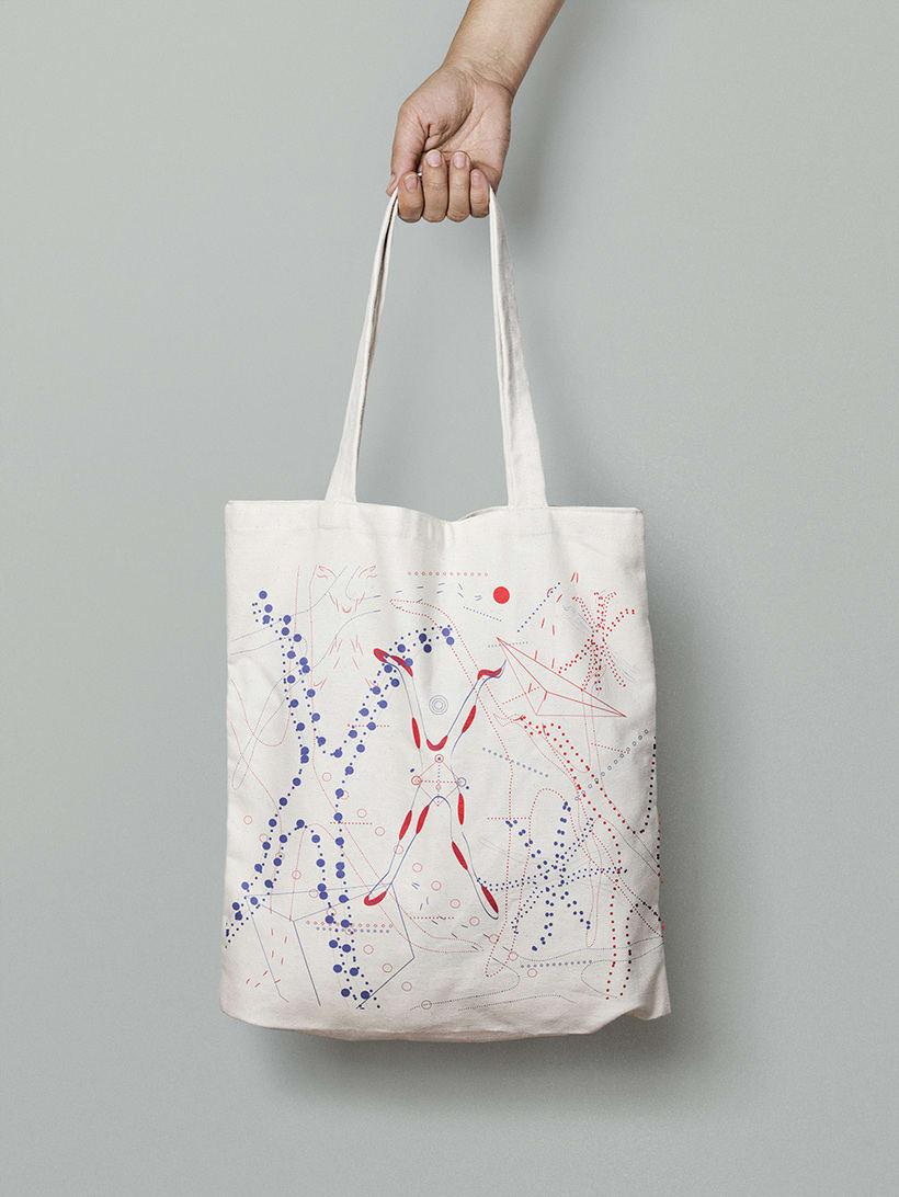 Tote Bag 0