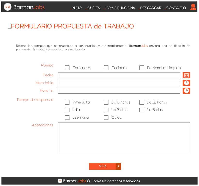 Diseño web corporativa 21
