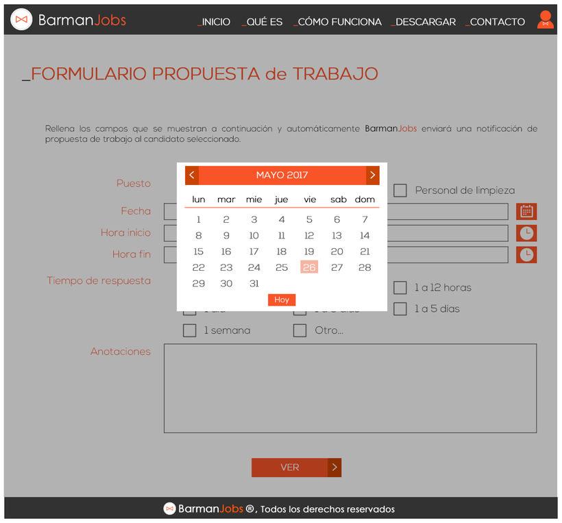 Diseño web corporativa 22