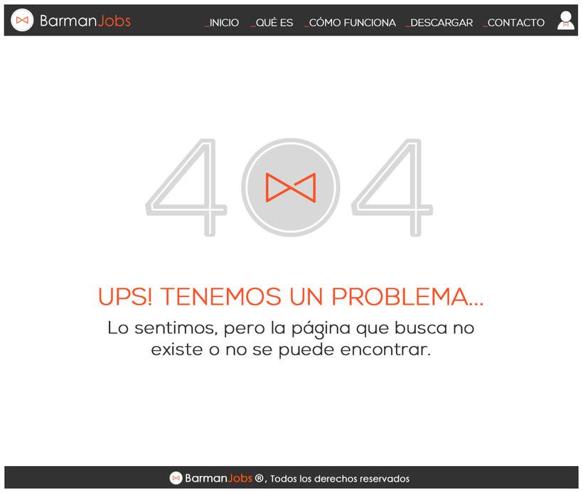 Diseño web corporativa 31