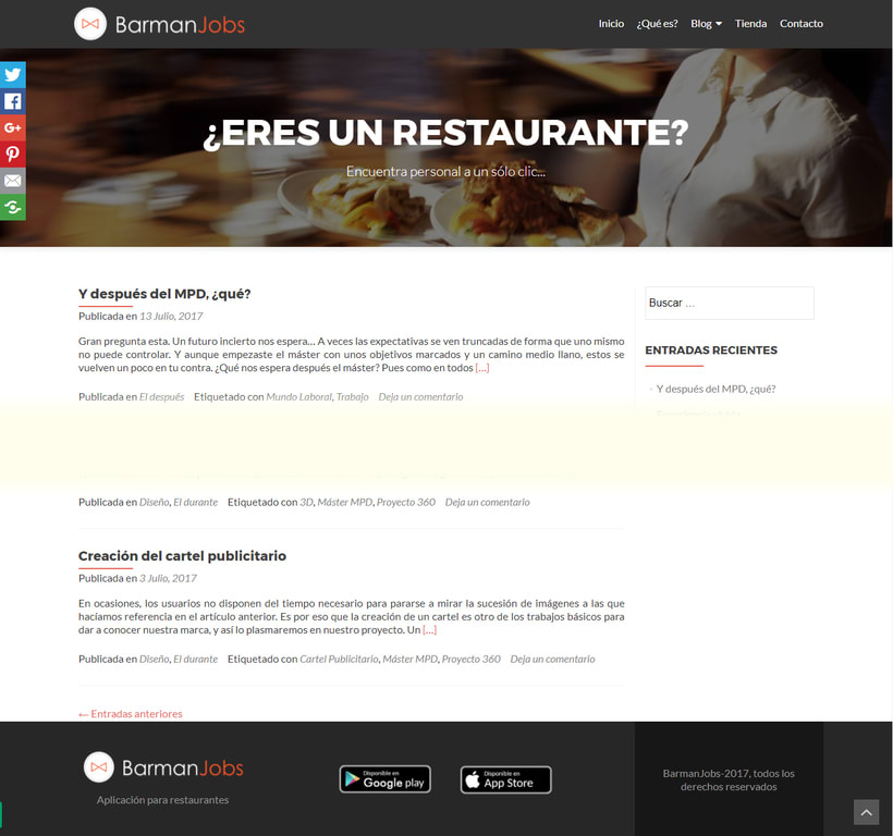 Blog para app BarmanJobs -1