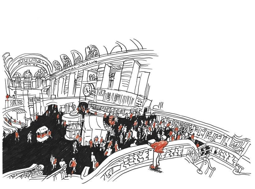 Premios Nacionales de Ilustración y Cómic 2017 8