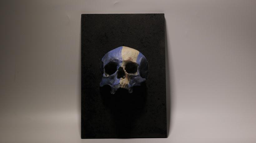 Skullturas 0