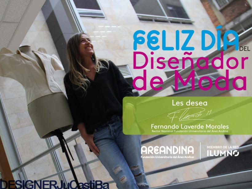 AREANDINA - Marketing Digital 2