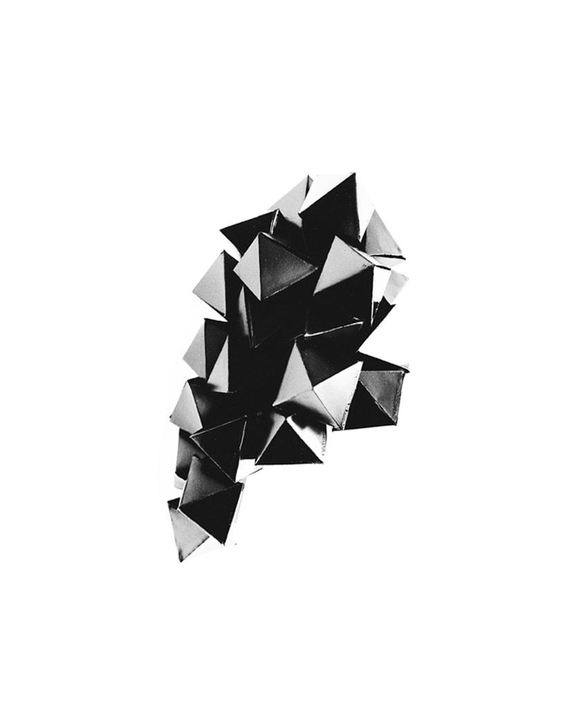 Medusa Collective (colectivo ficticio de artistas) 17