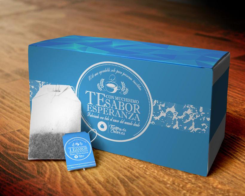 TEAS 0