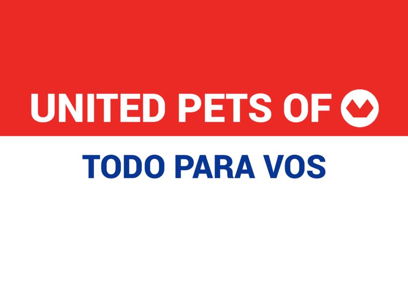 United pets of... - Creatividad publicitaria para todos los públicos 6