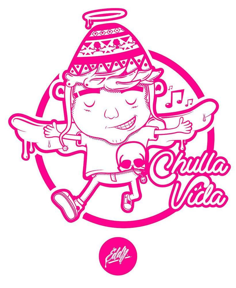 CHICHA 0