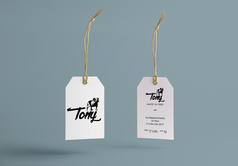 Tony Brand  5