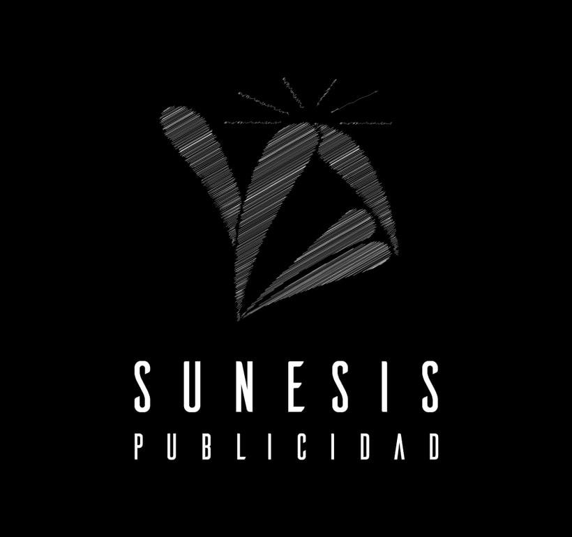 Diseño Logo 0