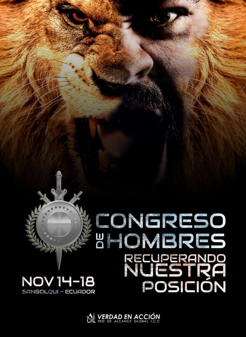 Congreso -1