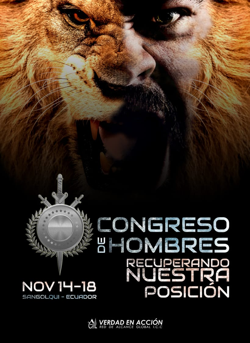 Congreso 0