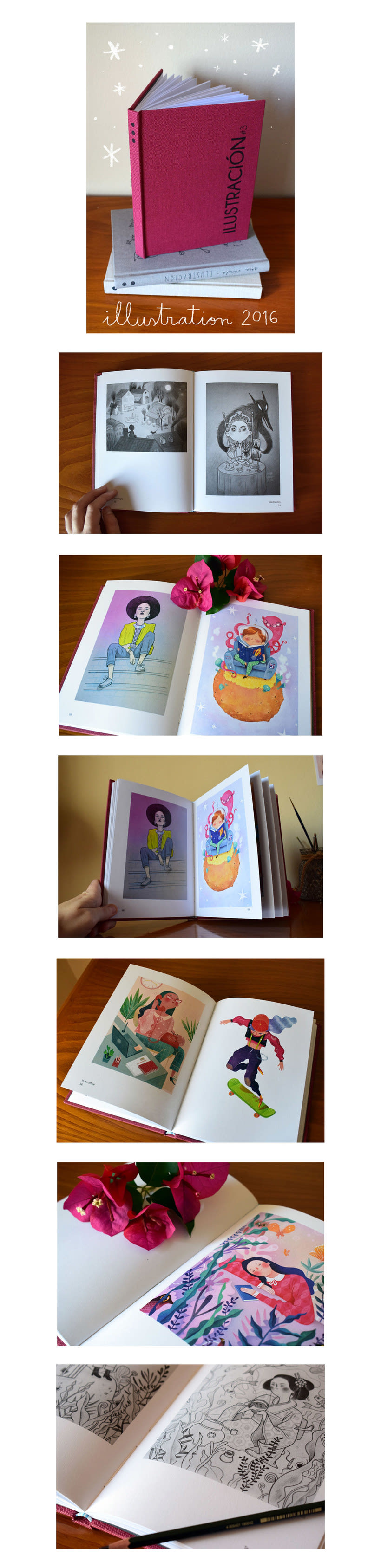 Compilation Books -1