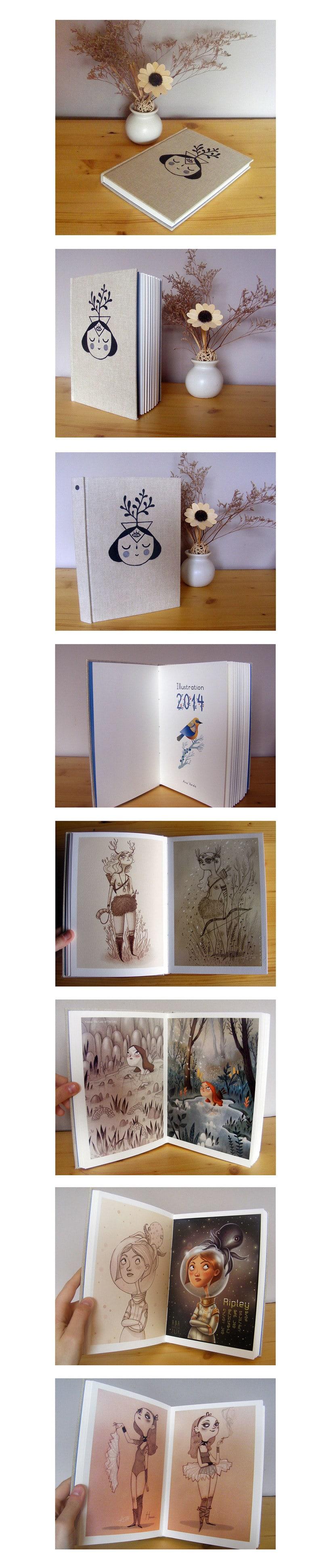Compilation Books 1