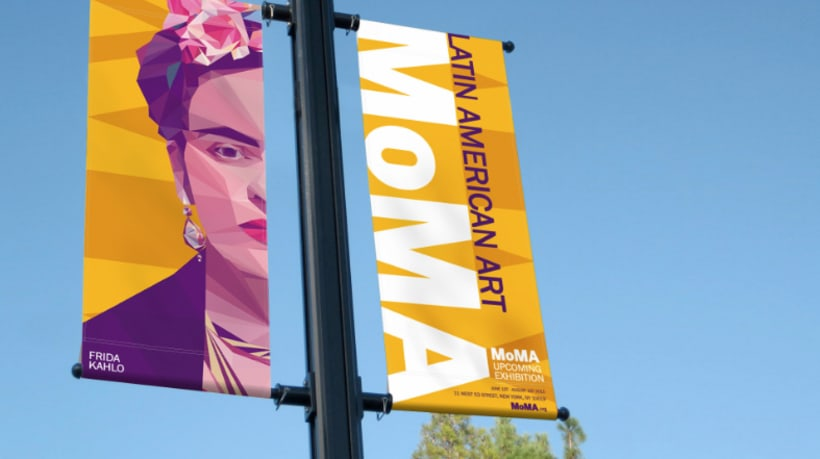 MoMA: Application for fall internship 2015 -1