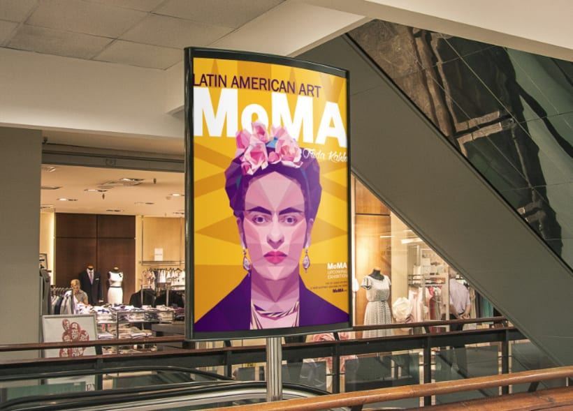 MoMA: Application for fall internship 2015 0