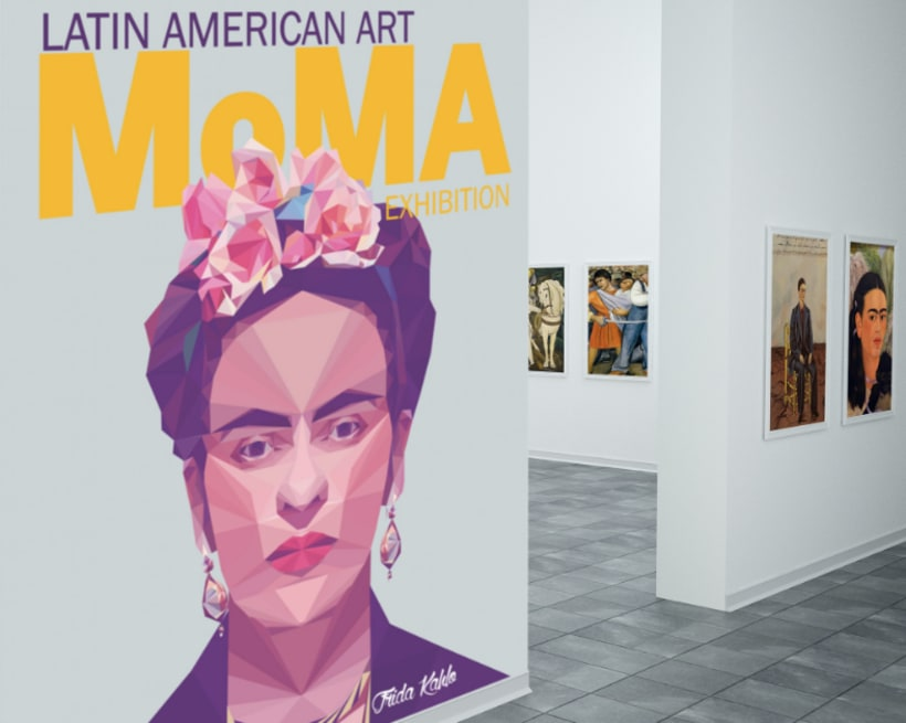 MoMA: Application for fall internship 2015 1