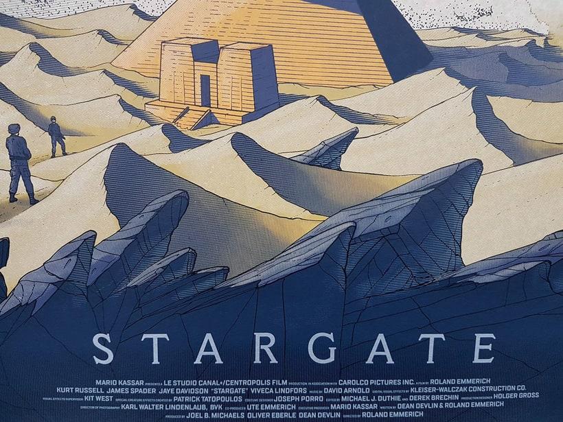 Stargate 3