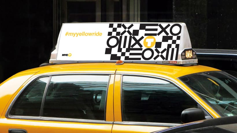 NYC Taxi&Limousine Commission 1