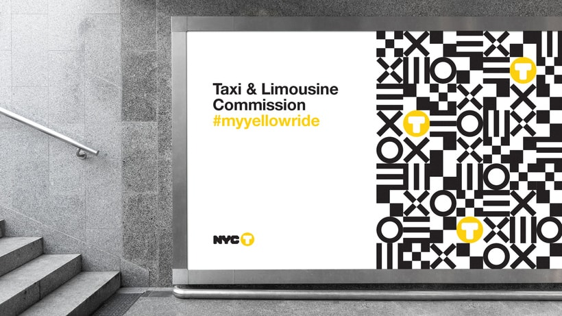 NYC Taxi&Limousine Commission 4