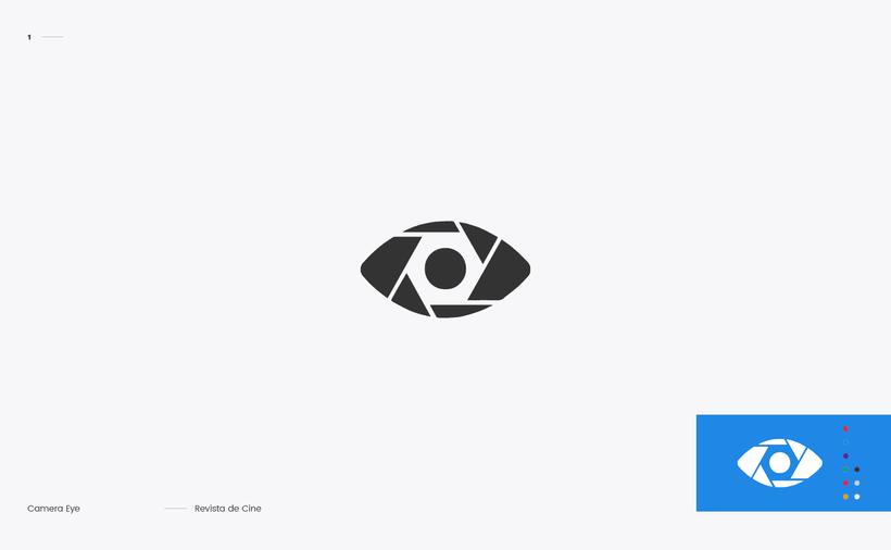 Logos y marcas. 0