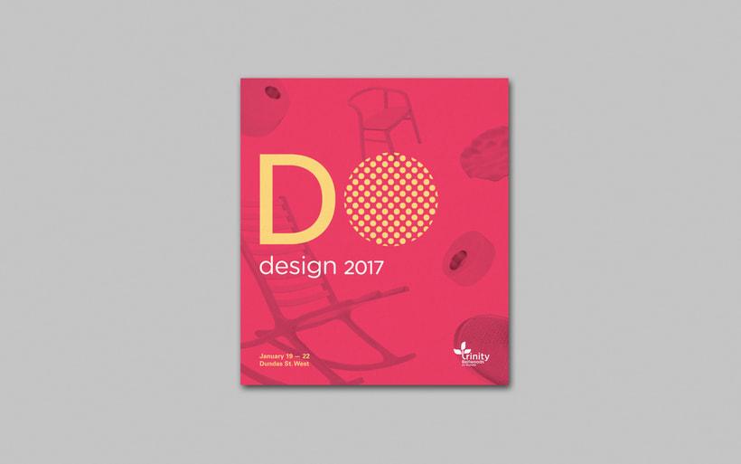 Do Design 2