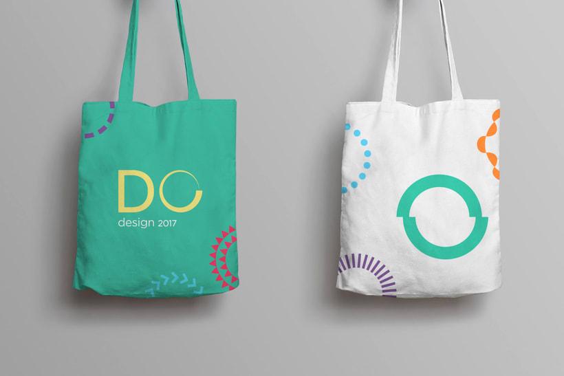 Do Design 5