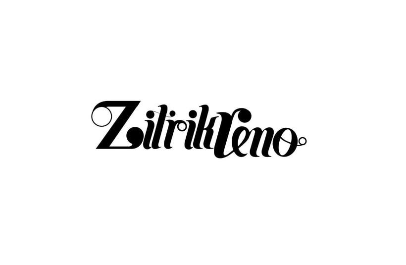 Zitrik 0