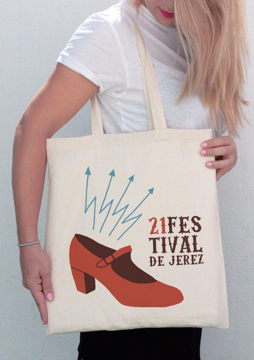 21 Festival de Jerez 3