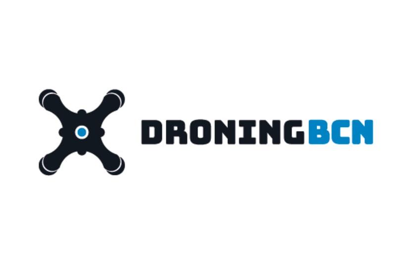 Fotografia aerea con dron 0